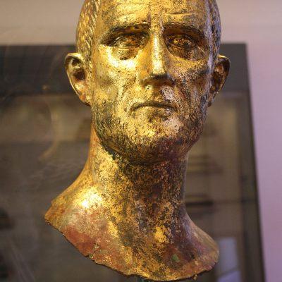 Claudius II Gocki