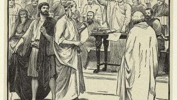 Stypulacja w prawie rzymskim
