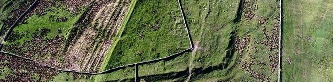 Roman fort Epiacum received funding