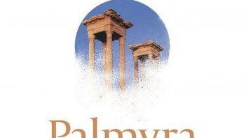 Recenzja: Palmyra, której już nie ma