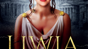 Recenzja: Liwia. Matka bogów