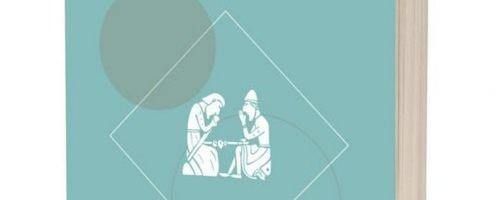 Mitologia Północy a chrześcijaństwo. Funkcjonowanie wybranych elementów przedchrześcijańskich mitów w średniowiecznej kulturze chrześcijańskiej