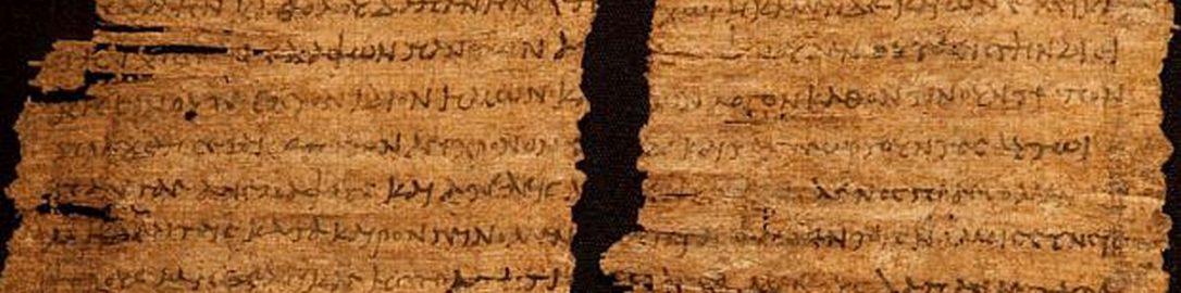 Dekret zwalniający z podatku Publiusza Kanidiusza Krassusa
