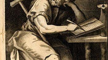 Quotes of Epictetus