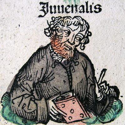 Juwenalis