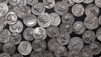 Pożyczka w prawie rzymskim