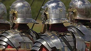 Recenzja: Roman Legionaries: Soldiers of Empire