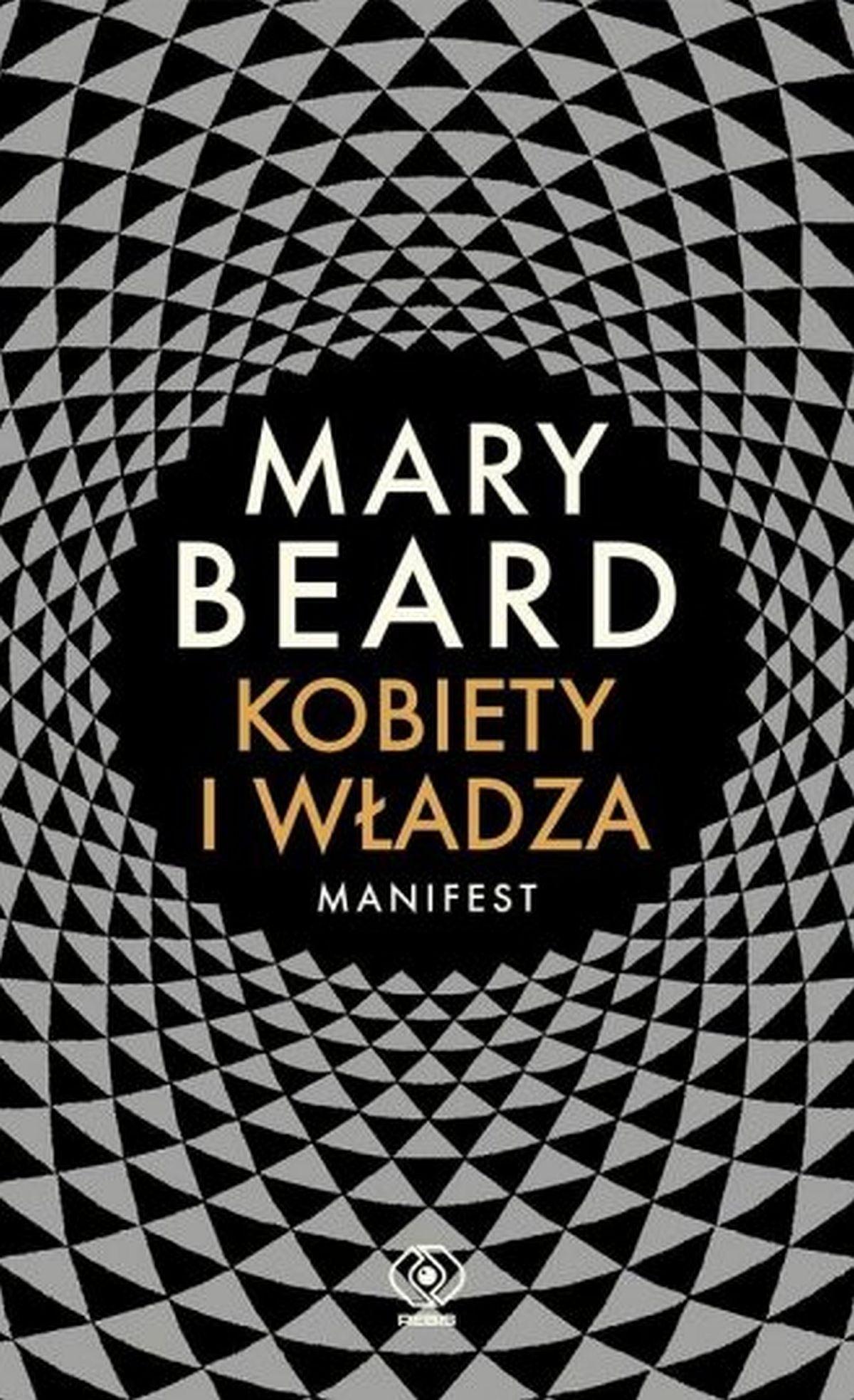 Mary Beard, Kobiety i władza. Manifest