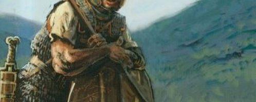 Kynoskefalaj 197 p.n.e