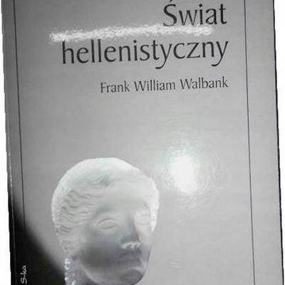 Świat Hellenistyczny