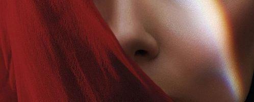 Maria Magdalena. Wyzwolona kobiecość, odnaleziona boskość